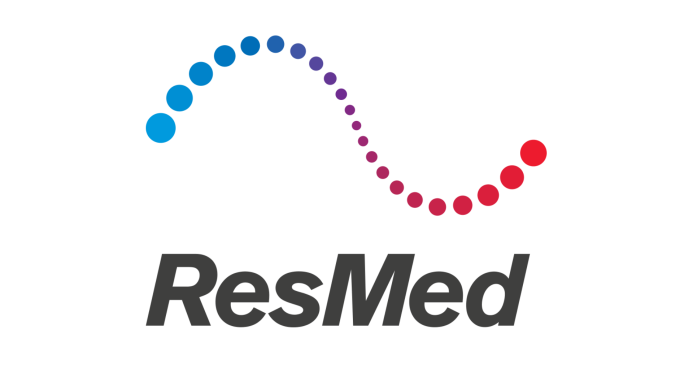 ResMed Germany Inc