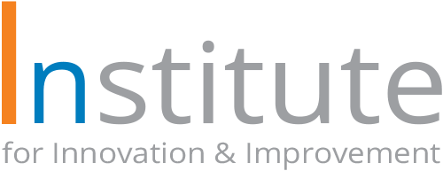 Institute for Innovation & Improvement GmbH & Co. KG