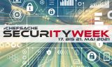 Chefsache: SecurITy Week | Eine Woche Know-how, Kontakte und Inspiration!