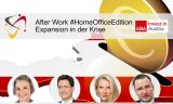 "GM After Work | Thema: ""Expansion in der Krise"""