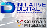INITIATIVE DIGITAL: Kick-off Landkreis Starnberg