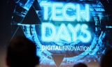 TECH DAYS 2020 – supported by German Mittelstand