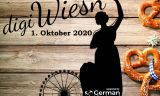 #digiWiesn 2020